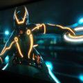トロン:レガシー(原題:Tron:Legacy)