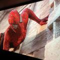 スパイダーマン(原題:Spider-Man)