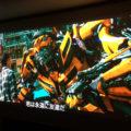 解決!アナモフィックレンズを使ったビデオ・オン・デマンド(VOD)の字幕