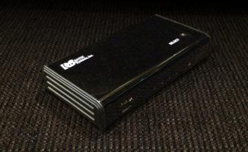 HDMIセレクター,REX-HDSW41,プロジェクター,ホームシアター