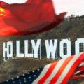 中国の顔色うかがうハリウッド映画