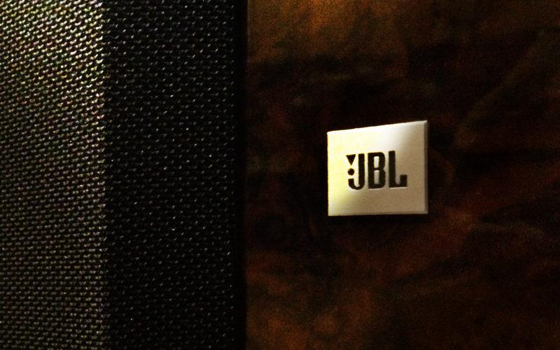 JBL S3100,バイワイヤリング接続,ホームシアター,オーディオ