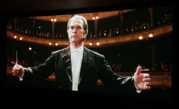 オーケストラ!,Le Concert,ホームシアター,プロジェクター