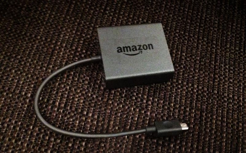 Amazon イーサネットアダプター,ホームしたー,Fire TV Stick
