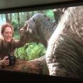 ロスト・ワールド/ジュラシック・パーク(原題:The Lost World: Jurassic Park)