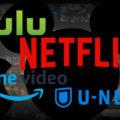 動画配信会社の分散はユーザーにとってどうなの?