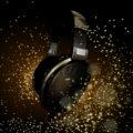 Sonyの「360 Reality Audio」でヘッドホンは進化する?