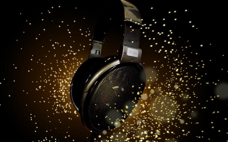 ソニー,360 Reality Audio,ヘッドホン,オーディオ