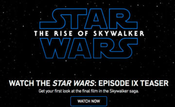 star wars ep9