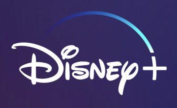 Disney Plus Japan,ディズニー・プラス,ホームシアター