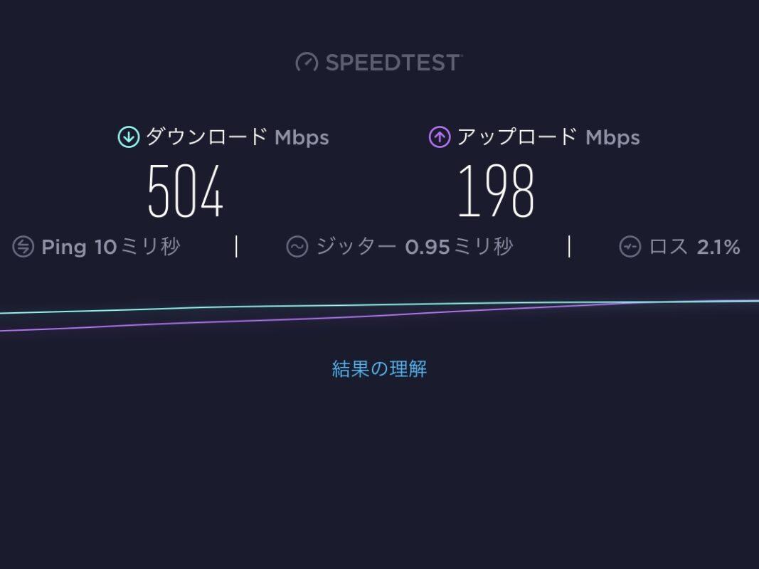 TP-Link Archer AX73,IPv6,Wi-Fi